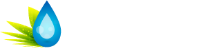 RA Dalton waste water specialists