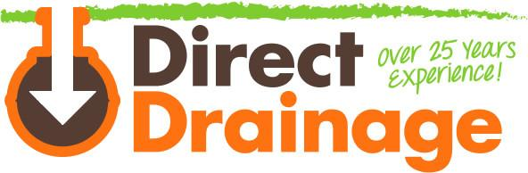 Direct Drainage
